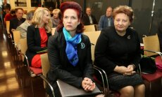 Зиле: кампания против главы правительства— опасный прецедент
