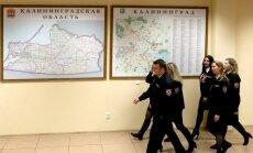 No Kaļiņingradas izspiež lietuviešu valodas skolotājus