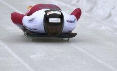 Мартин Дукурс в Винтерберге вновь проигрывает корейцу