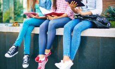 9 успешных людей без высшего образования