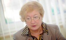 Guna Kaminska: Vai varam uzticēties tiesas lēmumu objektivitātei?