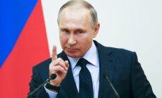 Родченков: люди, неугодные Путину, часто умирают, я жду своей пули