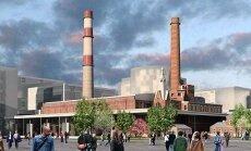 Neveiksmīgais muzeja projekts: Tiesa no KM piedzen vairāk nekā 650 tūkstošus eiro