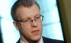 Андрей Элксниньш: БЗС превращается в КГБ