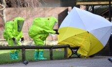 Krievu spiega indēšanas izmeklētājiem palīgā nosūta ap 100 karavīru