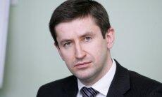 Rosinās Krievijas sankciju visvairāk skartajiem uzņēmumiem piešķirt nodokļu brīvdienas
