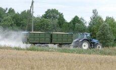 Западные санкции нанесли серьезный ущерб сельскому хозяйству России