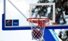 3x3 basketbola čempionāts: 'Jelgava' otro gadu pēc kārtas uzvar PRO grupā