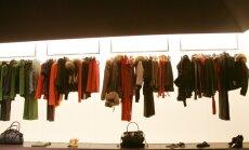 Россия ограничила госзакупки одежды из стран ЕС и США
