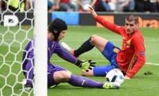 Петр Чех объявил о завершении карьеры в сборной