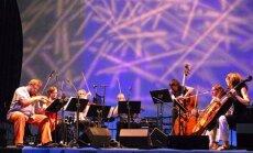 Rīgā koncertēs avangarda leģenda – grupa 'Bang on a Can All-Stars!'