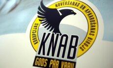 Eiropas Komisija satraukta par konfliktu KNAB