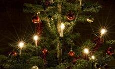 Ar celiakiju sirgstošiem bērniem rīko īpašu Ziemassvētku pasākumu