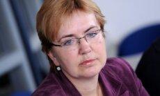 Dulevska: Latvijas Radio 4 žurnālistes rīcība bija nepieļaujama