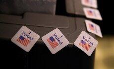 США обвинили 12 сотрудников российской разведки во вмешательстве в выборы