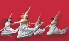 Simtgades lielkoncertā 'LIEPĀJA izAICINA' piedalīsies 500 jaunieši no visas Latvijas