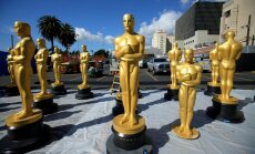 """Участники скандала на """"Оскаре-2017"""" снова вручат награду за лучший фильм"""