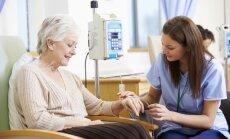 Вредные привычки и другие факторы, повышающие риск заболевания раком