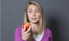 Цена польских яблок рухнула почти до нуля из-за урожая и российского эмбарго