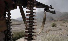 Мировые продажи оружия выросли максимально за 10 лет