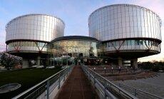 Bulgārijai ir tiesības atmaskot komunistu slepenpolicijas aģentus, lemj ECT