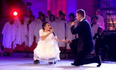 LSO kopā ar Latvijas skatuves zvaigznēm sniegs labdarības koncertu