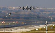 Эксперты: безопасность ядерного оружия США в Турции вызывает тревогу