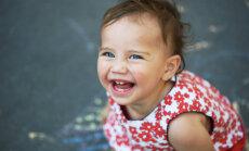 Labot nav vērts un 11 citi populārākie mīti par piena zobiem
