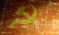 Šuškevičs: no arhīva pazudis dokuments par PSRS eksistences beigām
