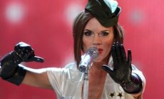 Viktorija Bekhema, Spice Girls