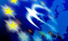 Евросоюз ввел вторую стадию санкций в отношении России