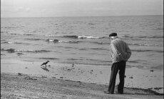 4. maijā pirmizrādi piedzīvos dokumentālā filma par Knutu Skujenieku