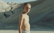 Latvijā norisināsies starptautiskais Manhetenas īsfilmu festivāls