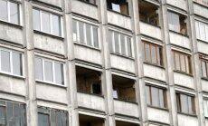 """Что происходит с """"советскими"""" квартирами в Риге: цены ощутимо подскочили"""