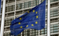 Eurobarometer: в Латвии растет число равнодушных к участию страны в Евросоюзе