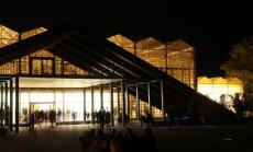 Lekcijas, meistarklases un izstādes – Nacionālais botāniskais dārzs aicina uz Zinātnieku nakti