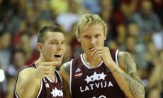 ULEB Eirolīgas klubi noraida FIBA piedāvātās izmaiņas turnīra kalendārā