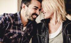 Laiks aizmirst: seši novecojuši pieņēmumi par attiecībām, kurus jāatstāj pagātnē