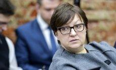 'Delfi' ekspresintervijas: prezidenta vēlēšanas Krievijā