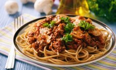 Maltās gaļas mērce: 15 receptes un padomi, lai tā izdotos apbrūnināta un sulīga