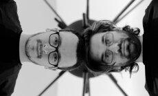 Etīžu teātris 'Nerten' uzstāsies ar jaunu izrādi 'Jautrais Renārs'