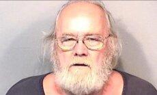 Беглого преступника в США поймали спустя более полувека