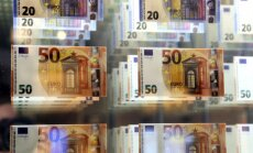 'Indexo': banku komisijas uzkrājošā apdrošināšanā var 'apēst' visus nodokļu atvieglojumus