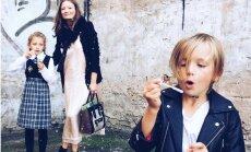 Instagram.com/kidsgazette