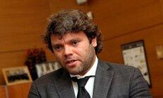 Jakrina atalgojums 'Rīgas satiksme' valdes locekļa amatā būs 5163 eiro mēnesī