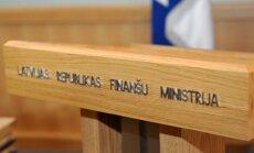FM: Pirmo reizi kopš 2008. gada bezdarbs Latvijā noslīdējis zem 10%