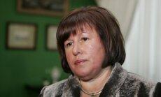 Baldera-Sildedža vietā 'Olainfarm' padomē virzīs bijušo SPRK vadītāju Andrējevu