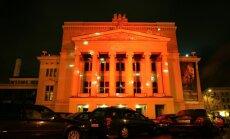 LNO jaunajā sezonā piedāvās sešu operu un divu baletu jauniestudējumus