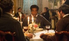 'Oskara' ceremonijā triumfē '12 gadi verdzībā'