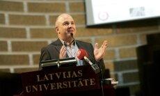 EP cilvēktiesību komisārs mudina Latviju nodrošināt dzimumu līdztiesību